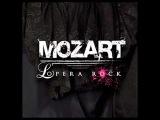 Mozart l'op