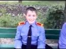 Чеченский прикол 2015 - Ма смех ю х1ар K