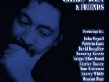 Chris Rea &amp Vargas Blues Band - Do you believe in love (rare)
