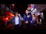 Rienda Suelta-Erick Elera ft.Dj Lando (El Samurai Americano)