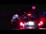 22 01 2015 застрелили при задержании, инспектор ДПС застрелил водителя в США