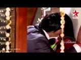 IPKKND/ Arnav Khushi/ Sarun Dedication vm