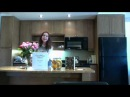 """Bailee Madison: """"The Good Witch"""" Video Diary 1: Traveling to Toronto"""