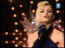 Ирина Понаровская - Ты-мой бог