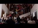Fetty Wap 679 feat. Remy Boyz [Official Video]