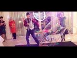 Шоу мыльных пузырей Юрия Светлакова - выступление на свадьбе. Шоу мыльных пузырей в Бобруйске и Минске