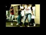 Dj Unk - Walk It Out