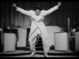 Cab Calloway &amp his Band - Geechy Joe - Stormy Weather (1943)