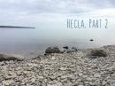 Канада, Oстров Хекла 2, Манитоба, Озеро Виннипег Hecla Island, Lake Winnipeg.