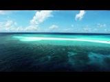 Райский уголок (Мальдивские острова)