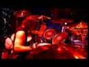 Slayer - War At The Warfield [2001]