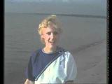 Анне Вески Позади, крутой поворот (1984)