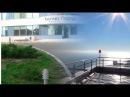 Квартиры Белый парус - СТОИМОСТЬпентхауз с видом на море в Одессе. - pro100domler/elitnaya-nedvighimosty-penthauz-s-krugovoy-panoramoy-morya-belyy-parus-234