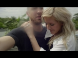 Ellie Goulding and Calvin Harris_I need your love