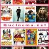 RUCINEMA.net - Смотреть онлайн сериалы и фильмы