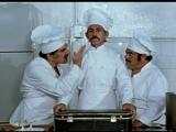 Приехали на конкурс повара 1977 реж. Нерсес Оганесян