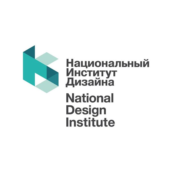 Институт современно дизайна