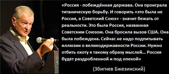 """Глава Еврокомиссии Юнкер отменил визит в Киев 30 марта из-за """"непредвиденных обстоятельств со здоровьем"""" - Цензор.НЕТ 4441"""