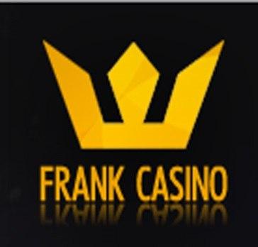 frank casino vk