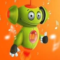 Muzofon.com - Правильная Музыка