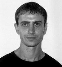 Сергей Лисной