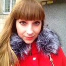 Natalia Chaikina. Фото №1