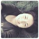 Елена Карежева фото #13