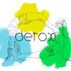 Detox Your Mind