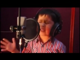 Супер голос ! Так не поют даже звезды. Мальчик 4 года