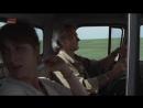 Мосты округа Мэдисон (Клинт Иствуд, 1995)