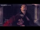 ☩ MERLIN - Merlin & Arthur - 'Always and Forever'