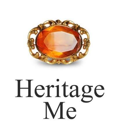 Heritage Me