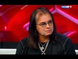 Прямой эфир - Звездный дебош: Крис Кельми и Валерий Леонтьев в центре скандала (30.10.2015)
