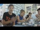 Орел и решка -- Новый сезон -- Детские лагеря -- г.Рыбинск, ДОЛ Полянка