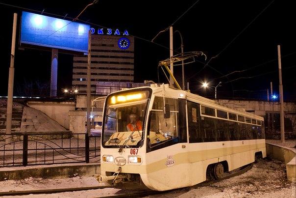 #RostovGorTrans #ростов