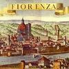 МГ «Флоренция»