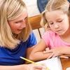 Семейное образование Магнитогорск
