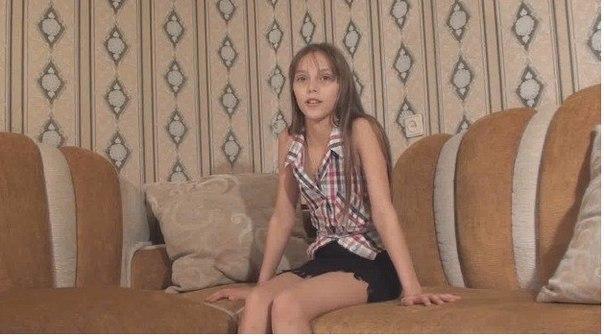 порно фото видео forum