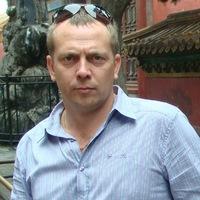 Алексей Бобрешов