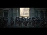 vidmo_org_Assassin039s_Creed_Unity_Kredo_assasina_Edinstvo_Assassin039s_Creed_5_Assasin_krid_5_-_E3_2014_Mirovaya_premera_Kinema