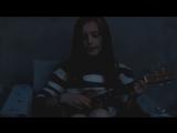 3G - звонки (by Valerie Y⁄Лера Яскевич) красивый голос,классно поет,круто спела ,шикарный голос,талантливая девушка,кавер,cover