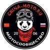China-Moto.ru