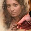 Основы рисунка, пастель, акварель