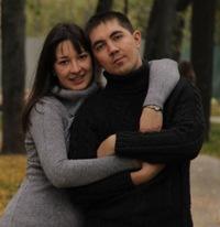 Фадькин Александр