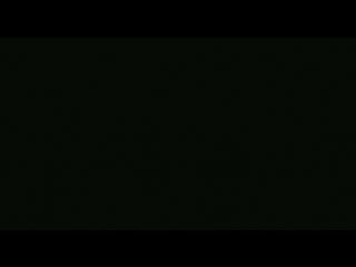 (Anisekai Fansub) Naruto Shippuden Movie 3 __ video.mail.ru