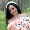 Venera Khabibrakhmanova