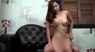 Korean Porn 2015030901
