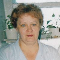 епифанцева наталья георгиевна актриса фото интерьеров мебелью
