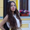 Elina Mokshina