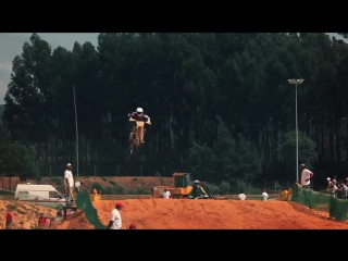Motocross 2011 - AGUEDA